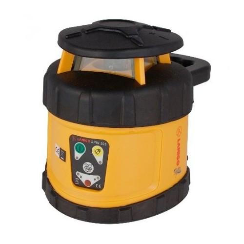 Niwelator laserowy Spin 205